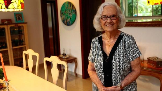 """""""Vitória de Ronaldo Caiado para governador tem sabor de redenção para sua família"""""""