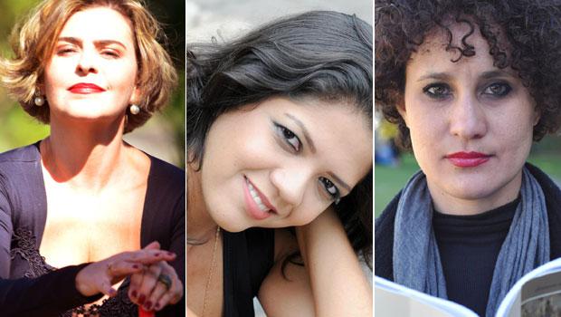 Escritoras e editoras dão folego novo à cena literária goiana