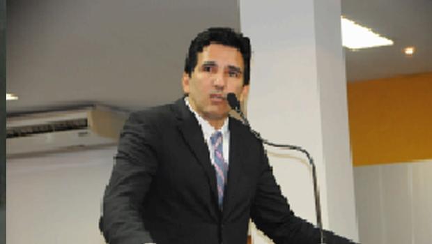 CPI do PreviPalmas convoca mais testemunhas
