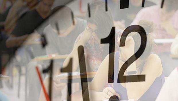 Com horário de verão em dia de prova, relógio errado pode mudar destino de estudantes