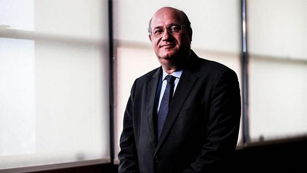 Roberto Campos Neto comanda Banco Central em governo de Bolsonaro