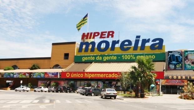 Vereador pode pedir revogação de lei que desafetou áreas públicas para supermercado