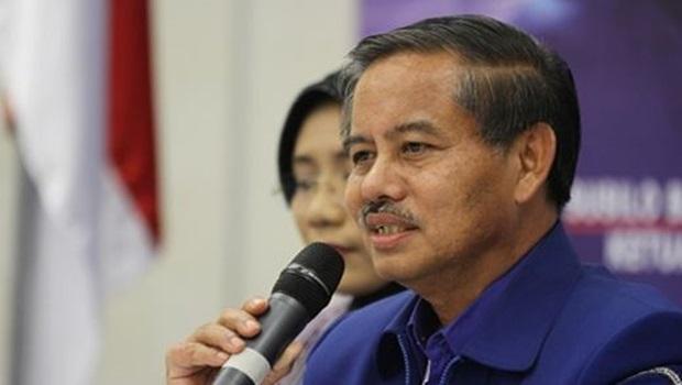 Embaixador da Indonésia diz que país deverá ter boas relações com Jair Bolsonaro