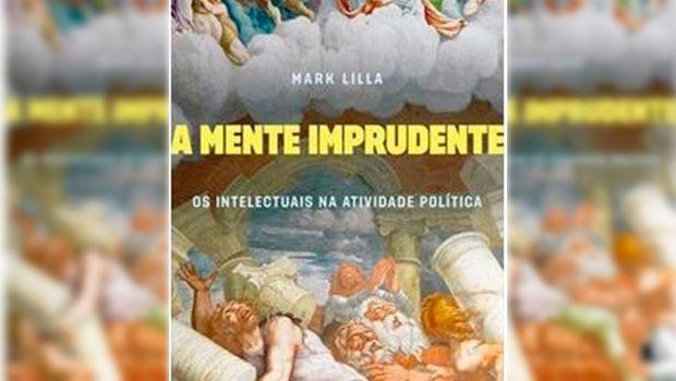 Mark Lilla explica a razão de Platão não ter se submetido à tirania e Sartre tê-la justificado