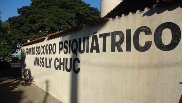 Promessa de três anos atrás, Wassily Chuc finalmente ganha nova sede