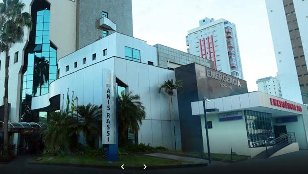 Hospital de Goiânia é condenado por não liberar funcionária para amamentar filho
