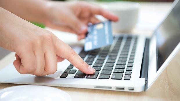 Novo Bacenjud: contas bancárias permanecerão bloqueadas até a satisfação integral do crédito