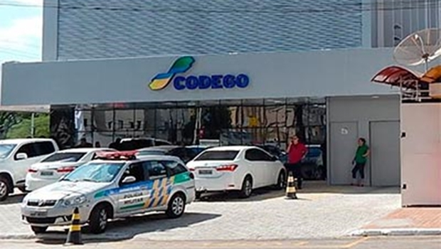 PF deflagra operação contra lavagem de dinheiro e corrupção na Codego