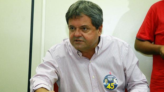 Em resposta a Jean Carlo, Jayme Rincón diz que foi vítima de ação política