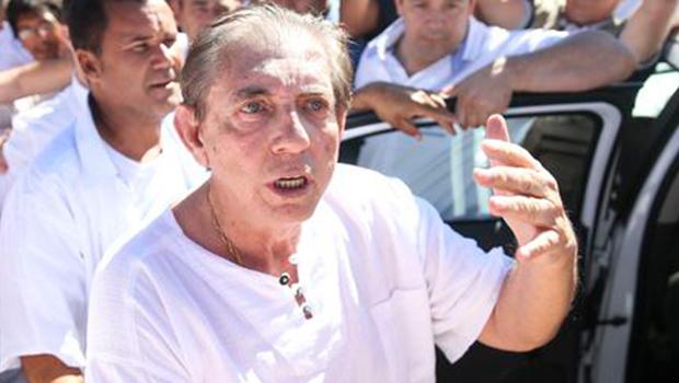 Ministério Público de Goiás recebe 330 denúncias contra João de Deus