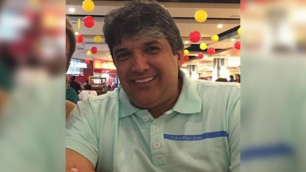 Vítimas denunciam estudante que atua como dentista em Aparecida de Goiânia