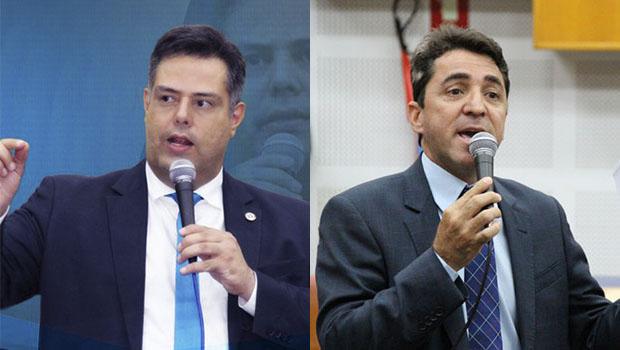 Vereadores criticam Kakay por fala sobre Moro dada em entrevista