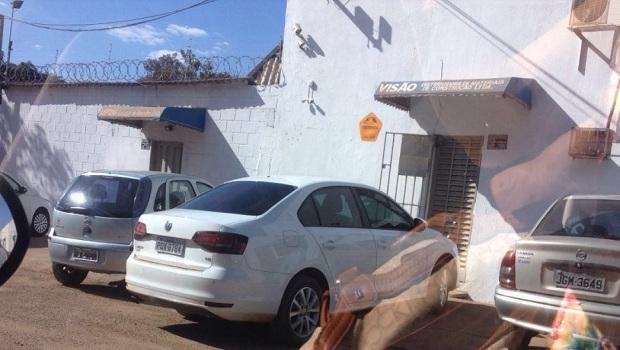 Ministério Público investiga crime falimentar na recuperação judicial da Visão Distribuidora