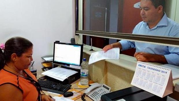 Sisepe-TO oficia o governo visando a retomada da jornada de 6 horas