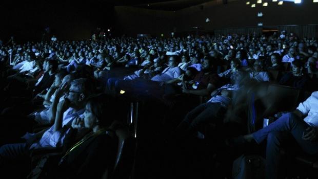 Festival de Berlim seleciona cinco produções brasileiras