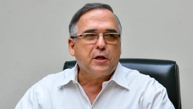 Presidente da Fieg vê como positiva redução de 0,5 ponto percentual na taxa Selic