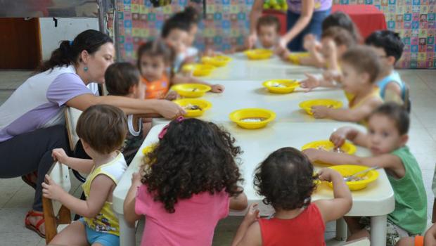 Pesquisa diz que Goiânia está entre as capitais que menos investiram em educação
