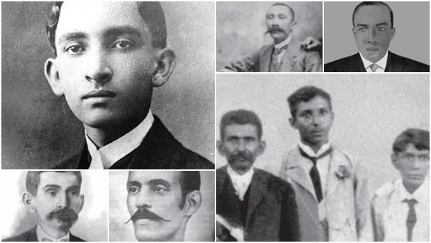 """Uma marca de sangue na História de Goiás: os cem anos do """"Barulho do Duro"""""""