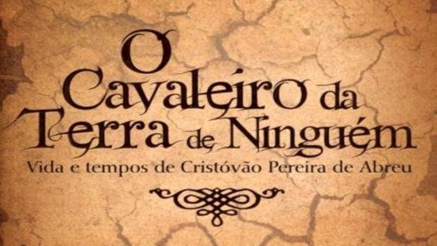 Sobre certo cavaleiro português e a criação do Rio Grande do Sul