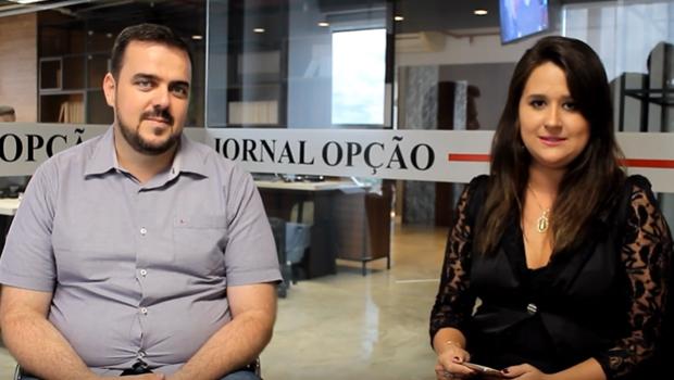 Prefeito de Aparecida fala dos desafios e continuidade da gestão à frente do município