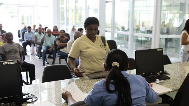 Hospital Municipal de Aparecida já realizou mais de 300 consultas no primeiro mês