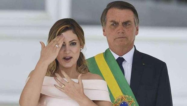 Como é a realidade dos surdos e dos intérpretes de libras em Goiás