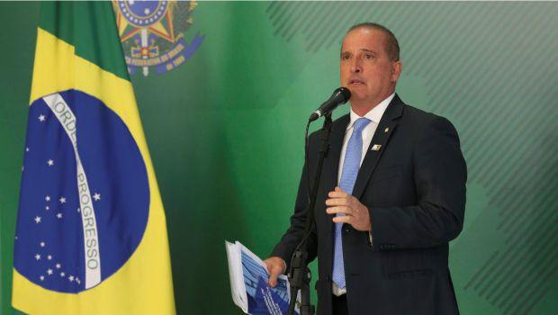 Ministro da Casa Civil diz que anúncio do saque do FGTS será feito na próxima semana