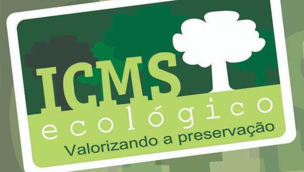 Prefeitos já podem pleitear ICMS Ecológico no Naturatins