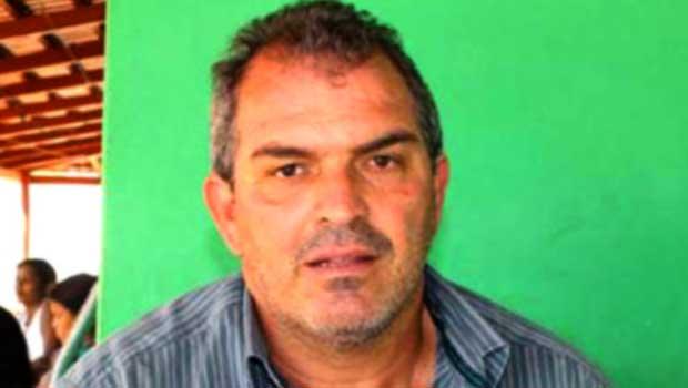 Ex-prefeito é condenado em segunda instância por improbidade administrativa
