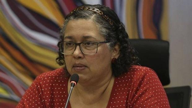 Presidente do Ibama pede exoneração após críticas de Bolsonaro sobre contrato