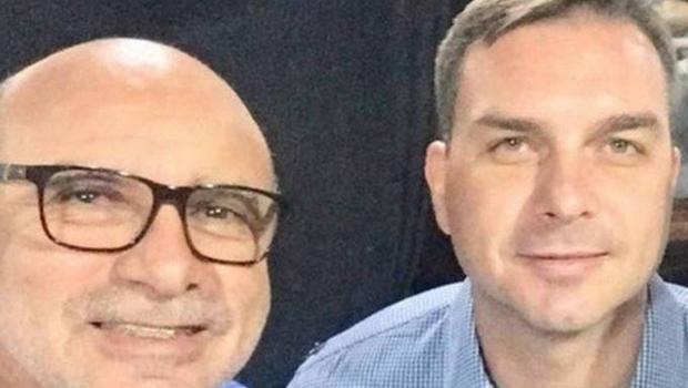 Ministério Público do RJ emite nota e eleva o tom com a família Queiroz
