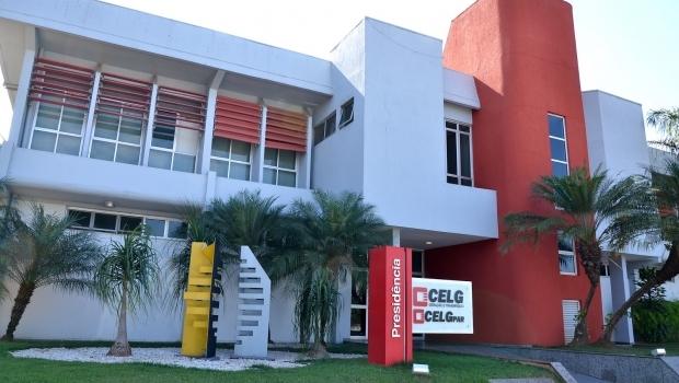 Enel diz que adotará medidas cabíveis para garantir manutenção das condições de venda da Celg D