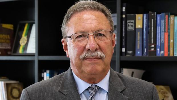 Tribunal Regional Federal define o novo juiz da Lava Jato