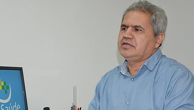Governo busca ampliar rede de atendimento do Plansaúde