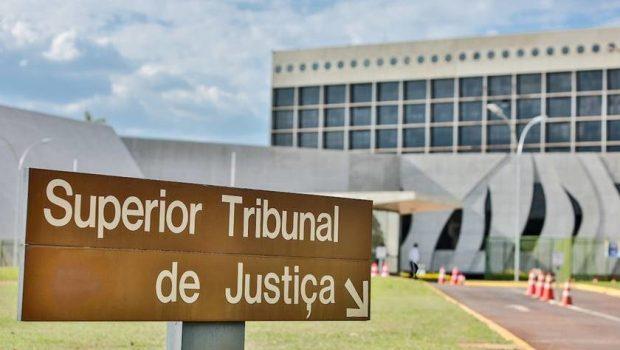 Juiz federal bloqueia dinheiro dos fundos partidário e eleitoral