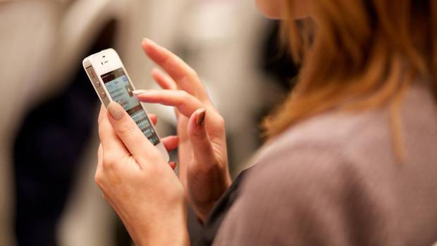 Programa de emagrecimento com ajuda do Whatsapp ganha adeptos goianos
