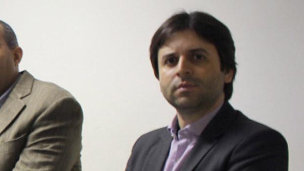 Diretor da Goiasprev vê reforma da previdência como saída para reduzir déficit no Estado
