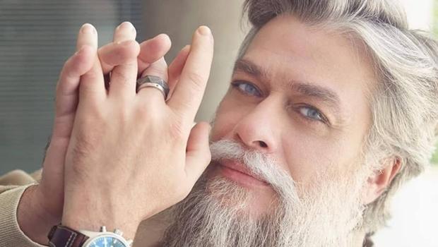 Rodrigo Constantino terá de pagar indenização de 30 mil reais ao ator Fábio Assunção