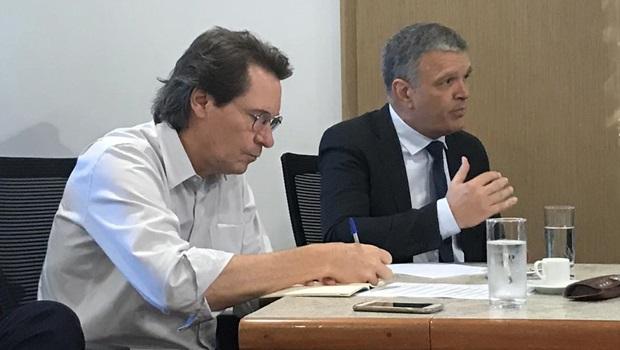 Controladoria-Geral coordenará  implantação do compliance público em Goiás
