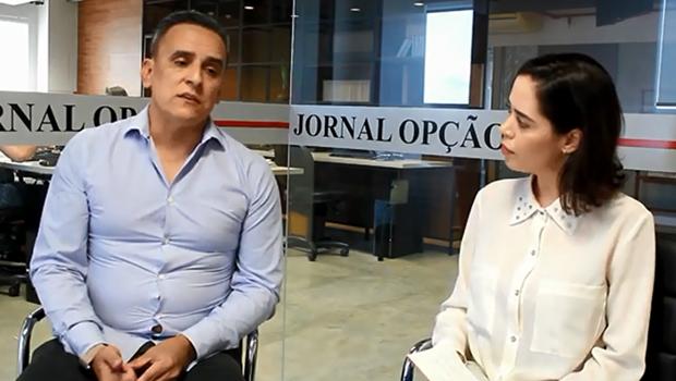Vereador fala sobre projetos em prol da causa animal