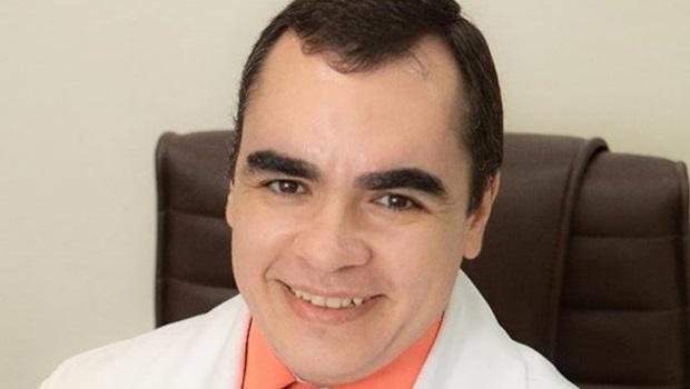 Exclusivo: Médico investigado em fraudes do Imas diz que não sabia da dimensão das irregularidades