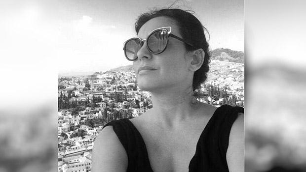 Mulher que ajudou a desmascarar João de Deus, Sabrina Bittencourt comete suicídio