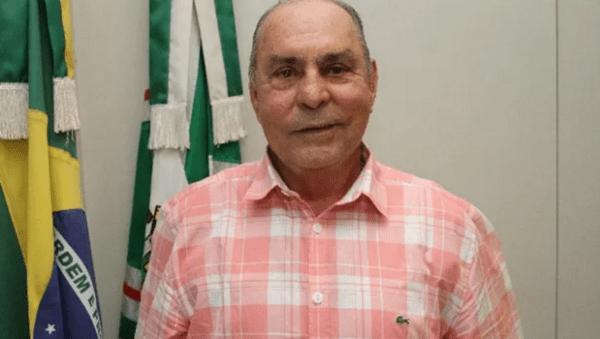 Defesa de Sebastião Peixoto acredita que não haverá manutenção da denúncia entregue pelo MP à Justiça