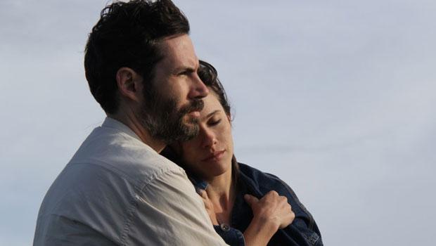 """""""O Amor, A Morte e As Paixões"""" realiza sessões com debate"""