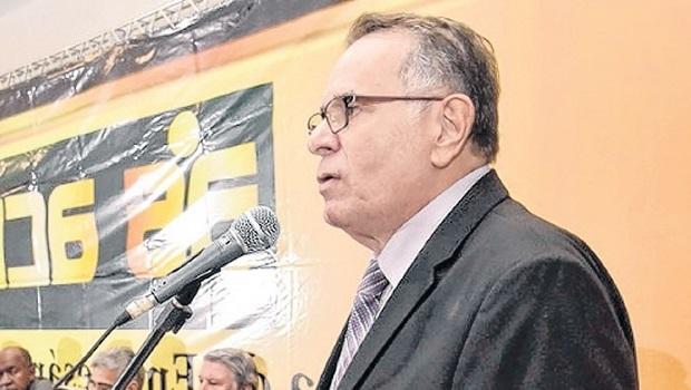 Presidente da Aciag afirma que secretária denigre goianos e espanta investidores com sua fala