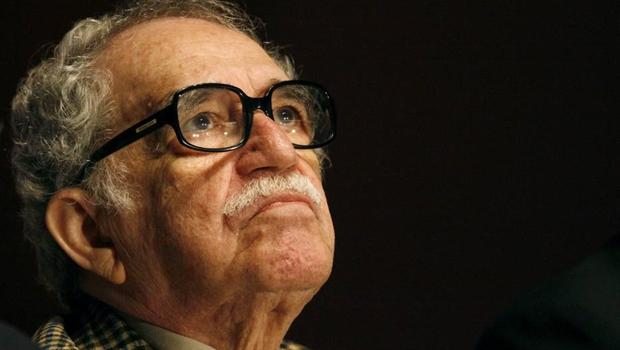 García Márquez: de como contar histórias é só contar história, desde que seja boa…