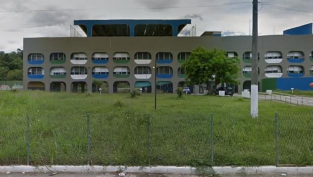 Aluno esfaqueia colega em escola do Rio de Janeiro
