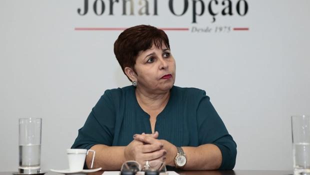 Bancada evangélica acusa Bia de Lima de defender ideologia de gênero e tenta barrá-la no CEE