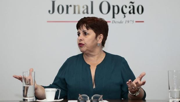 Bia de Lima - Foto Fernando Leite Jornal Opção 22
