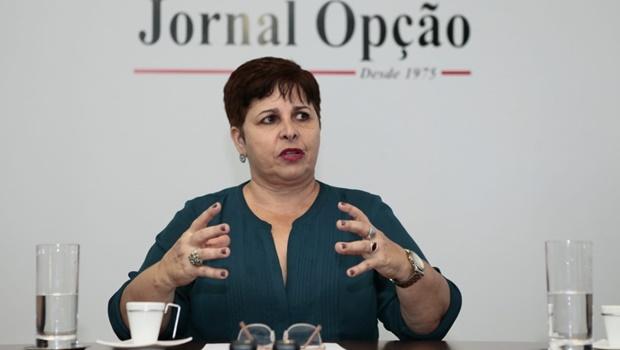 Presidente do Sintego é nomeada ao Conselho Estadual de Educação